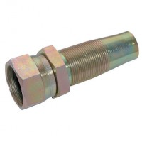 2024-8837 Mild Steel Re-usable Fittings