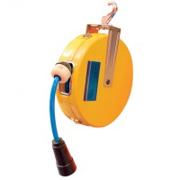 HR600 Handy Air Hose Reel