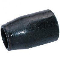 BWF6-3-114 Concentric Reducers