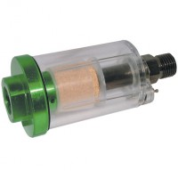 IF-14 In-line Filter/Water Separator