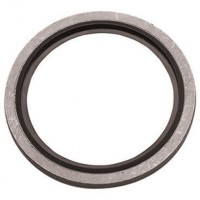 BS-114N Self Centring Bonded Seals