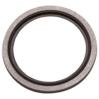 BS-34V Self Centring Bonded Seals