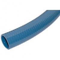 ORS38-10 Oil Resistant Suction Hose