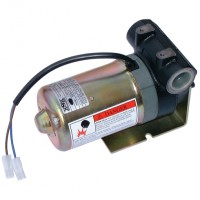 2033-5287 Battery Operated Fuel Pump