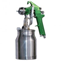 W-97 Paint Spray Guns