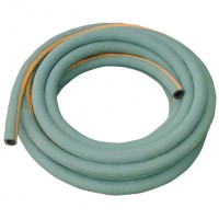 XLPE-1 XLPE Chemical Suction and Delivery Hose