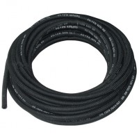 COF-10 Cotton Overbraid Fuel Hose DIN 73379 Type B 1983