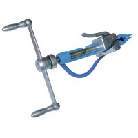 C001 Band-It Clamping Tool
