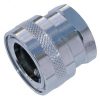 63500A3 Couplings