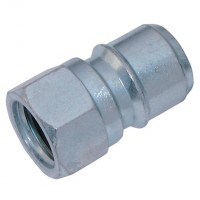 65632B9 NiTO High Pressure Water Plugs