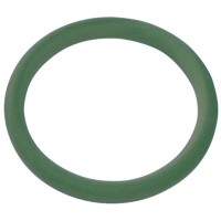 1107A8 NiTO O-Rings for High Pressure Couplings