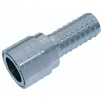 6150SA8 NiTO Safety Couplings