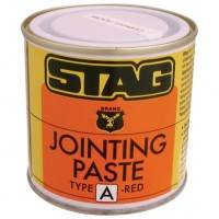 STAGA Jointing Paste