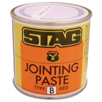 STAGB Jointing Paste