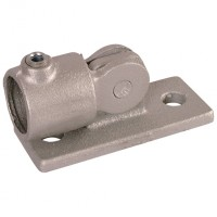 PCLAMPS-169-2 Swivel Locating Flange (169)