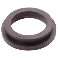 LUE-SKD-SEAL Spare Rubber Seal