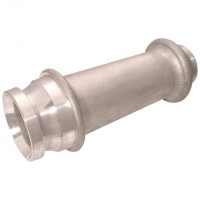 BPS212 Instantaneous Branchpipe and Nozzles