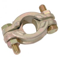 CP78 Clamps