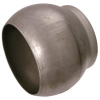 LLSSMWE3312 Male Weld End