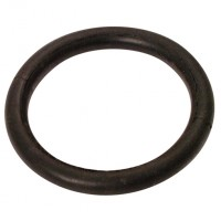 LLSSOROR33 Oil Resistant Rubber Sealing Ring