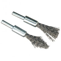 TOOL-190316 Wire Cups & Brushes