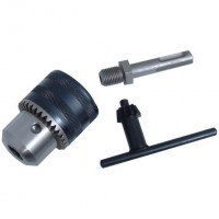 TOOL-292703 Chucks and Adaptors