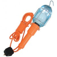 TOOL-102224 Inspection Lamp