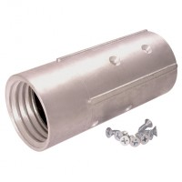 SD50-32A Nozzle Holders