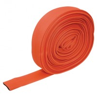 FIRE-FHC4518LA Ribblelite Coated Fire Hose