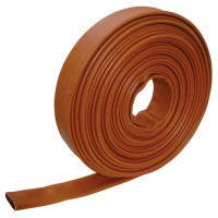 FIRE-FHB6430 Brigadier Heavy Duty Fire Hose