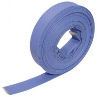 FIRE-FHQ6423LA Aquaflex Potable/Drinking Water Hose