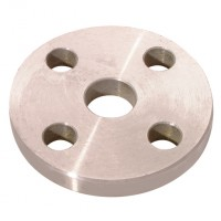 FPSOTE-100 Carbon Steel Flanges
