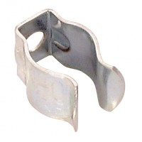 TERR-81.10-2 Tool Clips