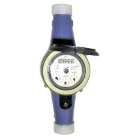 KA-36-00-25 Standard Cold Water Meters