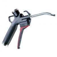 SIL-007-L-600 Silvent Safety Air Guns