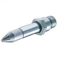 SIL-208 Silvent Air Nozzles