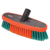 VIK-475552 Vehicle Brushes