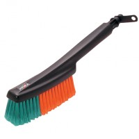 VIK-525452 Vehicle Brushes