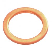 LE-0138 10 00 Copper Washers