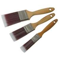 TOOL-675077 Paint Brushes