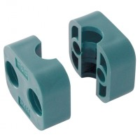 RCPR-588.9 Series C Heavy Duty Clamp Halves