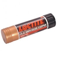LOC-8065 Anti-Seize Sticks