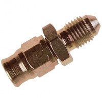441-03P Reusable Male Fittings for 600 Hose