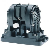 D11021 Air Operated Double Diaphragm Pumps