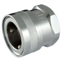 73500A3 Couplings