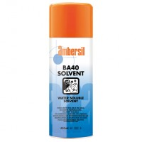 6130002800 BA40 Solvent