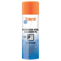 6150009360 Stainless Steel Cleaner FG