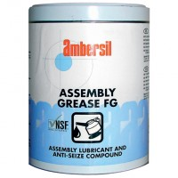 6150009390 Assembly Grease FG