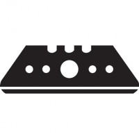 152A.6 Spare Blades for Safety Knives