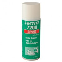 LOC-235323 7200 Cleaner & Gasket Remover